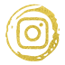 72gold-tw-icon_01