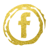 72gold-tw-icon_02