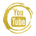 72gold-tw-icon_06