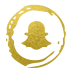 72gold-tw-icon_10